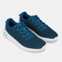 Under Armour Ripple Lifestyle Shoe, 1283323
