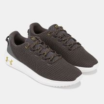 Under Armour Ripple MTL Shoe, 1232887