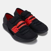 Under Armour Speedform Amp 3.0 Shoe, 1290661