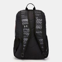 Under Armour Kids' Storm Scrimmage Backpack - Black, 1226442