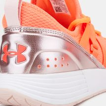 Under Armour Breathe Trainer Training Shoe, 1253030