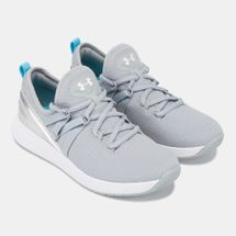 Under Armour Breathe Trainer Shoe, 1232857
