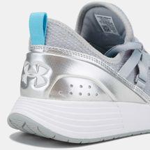 Under Armour Breathe Trainer Shoe, 1232860