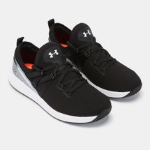 Under Armour Breathe Trainer Shoe, 1208170