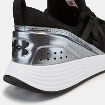 Under Armour Breathe Trainer Shoe, 1208172