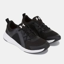 Under Armour Tempo Trainer Shoe, 1232853