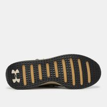 Under Armour Breathe Lace X NM Shoe, 1208167