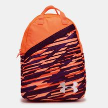 Under Armour Kids' Favourite 3.0 Backpack