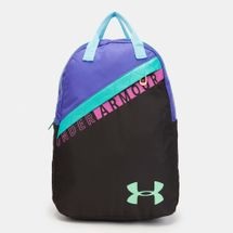 Under Armour Kids' Favorite Backpack