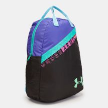 Under Armour Kids' Favorite Backpack - Multi, 1236158