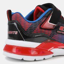 Skechers Kids' Erupters II Lava Waves Shoe, 1320899