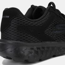 Skechers Kids' Go Run 400 Shoe, 1320934
