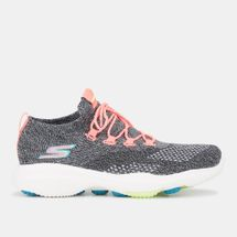 Skechers GOwalk Revolution Ultra Shoe