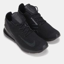 Nike Air Max 270 Flyknit Shoe, 1390711