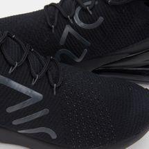 Nike Air Max 270 Flyknit Shoe, 1390714