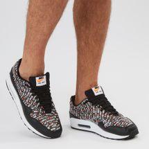 Nike Air Max 1 Premium Shoe, 1241778
