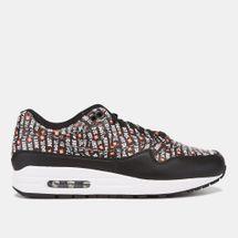 Nike Air Max 1 Premium Shoe, 1241779