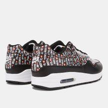 Nike Air Max 1 Premium Shoe, 1241781