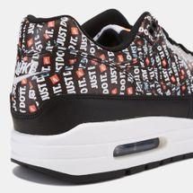 Nike Air Max 1 Premium Shoe, 1241783