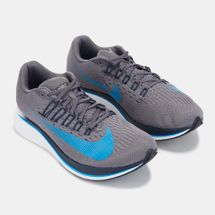 Nike Zoom Fly Running Shoe, 1161030