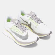 Nike Zoom Fly Running Shoe, 1232947