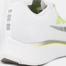 Nike Zoom Fly Running Shoe, 1232950