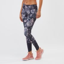 Nike Epic Lux Printed Running Leggings, 1208730