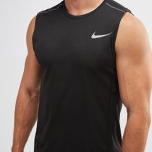 Nike Miler Tech Sleeveless Tank Top, 1169029