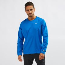 Nike Essential Crew Jacket