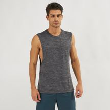 Nike Medalist Run Division Sleeveless T-Shirt, 1272018
