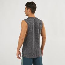 Nike Medalist Run Division Sleeveless T-Shirt, 1272019