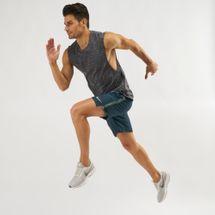 Nike Medalist Run Division Sleeveless T-Shirt, 1272020