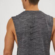 Nike Medalist Run Division Sleeveless T-Shirt, 1272021