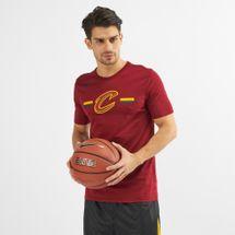 Nike NBA Cleveland Cavaliers Dri-FIT T-Shirt