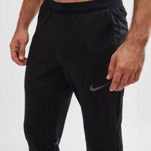 Nike Phenom Running Pants 2, 1169125