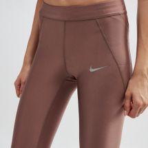 Nike Speed 7/8 Running Leggings, 1177245