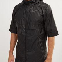 Nike Shield Running Jacket, 1168745