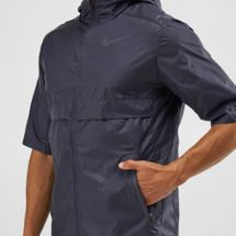 Nike Shield Running Jacket, 1283643