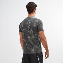 Nike Breathe Tailwind Rise 365 T-Shirt, 1169051