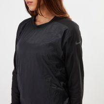 Nike Run Division Top, 1222506
