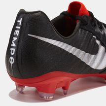 Nike Tiempo Legend VII Elite Firm Ground Football Shoe, 1212997
