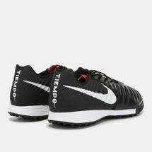 Nike TiempoX Legend VI Academy Turf Ground Football Shoe, 1228992