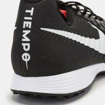 Nike TiempoX Legend VI Academy Turf Ground Football Shoe, 1228994