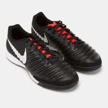 Nike TiempoX Legend VI Academy Indoor/Court Football Shoe, 1228996