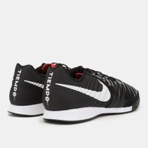 Nike TiempoX Legend VI Academy Indoor/Court Football Shoe, 1228997