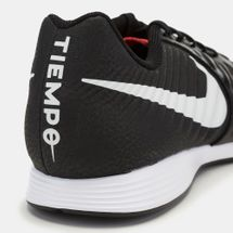 Nike TiempoX Legend VI Academy Indoor/Court Football Shoe, 1228999