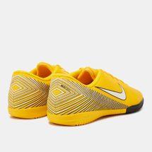Nike Mercurial VaporX 12 Neymar Academy Indoor/Court Football Shoe, 1228953