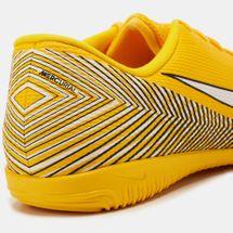 Nike Mercurial VaporX 12 Neymar Academy Indoor/Court Football Shoe, 1228955