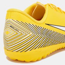 Nike Kids' Mercurial VaporX 12 Academy Turf Ground Football Shoe, 1200998