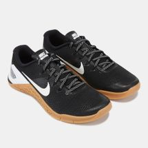 Nike Metcon 4 Training Shoe, 1194817